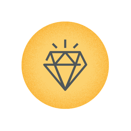 Hello Garage Exclusive Design icon