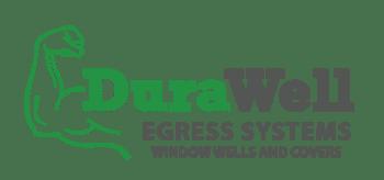 DuraWell