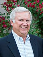 Randy Raisanen