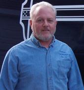 Matt Erickson Sr.jpg