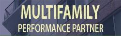 multi family energy audits
