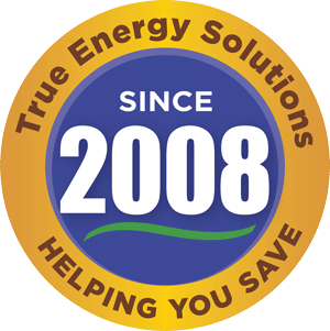 True Energy Solutions - Since 2008