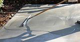 Concrete Resurfacing in Altoona