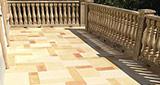 Concrete Stamping in Altoona