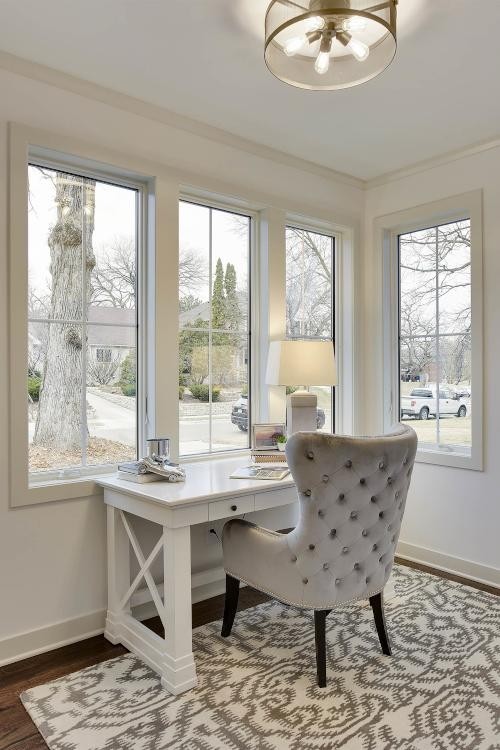 Replacement Windows Installed in West Chester, PA