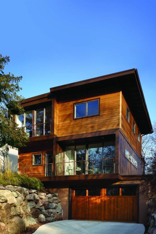 Andersen® Replacement Windows & Patio Doors Installed in Frazer, PA