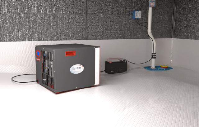 Humidifier or Dehumidifier- What Do I Need?