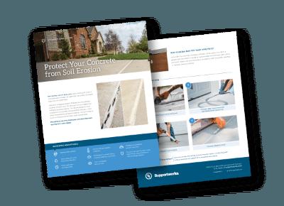 NexusPro Joint Sealant Brochure