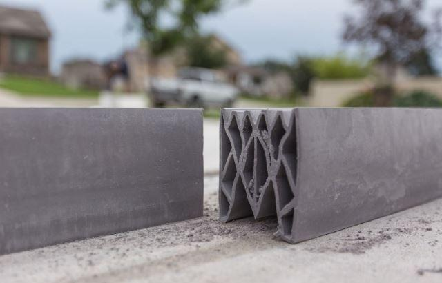 What is a Concrete Expansion Joint and Why Does it Matter?