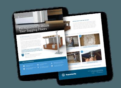 Smart Jack System Brochure