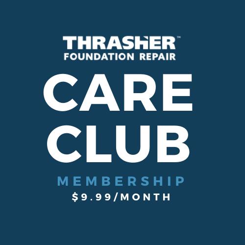 Thrasher Care Club