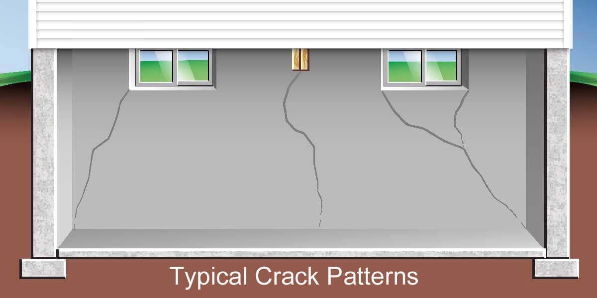 Crack Repair-Injection