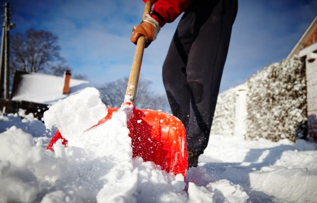 Preventing Walk-Out Basement Leaks in Bennington