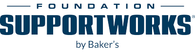 Foundation Supportworks by Baker's Serving Pennsylvania, Ohio, and West Virginia