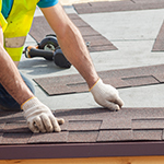 Roof Replacement in Westchester & Fairfield Counties, White Plains, Yonkers, Mount Vernon, New Rochelle, Stamford