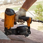 Roof Repair in Westchester & Fairfield Counties, White Plains, Yonkers, Mount Vernon, New Rochelle, Stamford