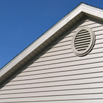 Siding in Westchester & Fairfield Counties, White Plains, Yonkers, Mount Vernon, New Rochelle, Stamford
