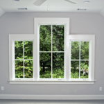 Windows & Doors in Westchester & Fairfield Counties, White Plains, Yonkers, Mount Vernon, New Rochelle, Stamford
