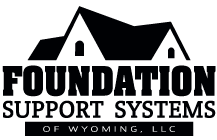 Foundation Support Systems of Wyoming
