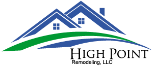 High Point Remodeling LLC