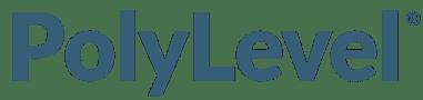 Dealer of PolyLevel®
