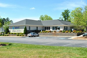 North Carolina commercial roofing