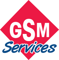 GSM Services