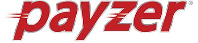 Payzer Logo