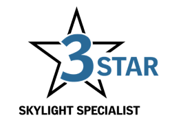 3 Star Skylight Special