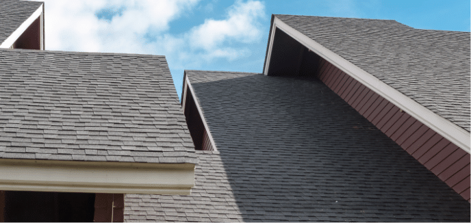 Roof Replacement in Southwest Suburbs of Chicago, Orland Park, Bolingbrook, Naperville