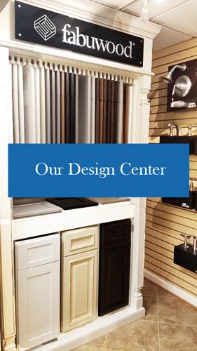 Our Design Center