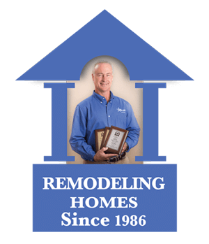 Remodeling Home Since 1986