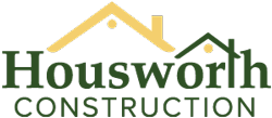 Housworth Construction