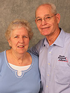 Owners of Woods Basement Systems, Inc.