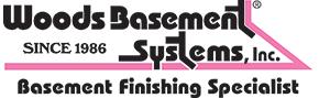 Woods Basement Systems, Inc.