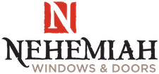 Nehemiah Windows & Doors