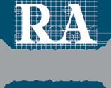 RA Renovation Associates