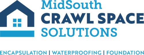 MidSouth Crawl Space Solutions