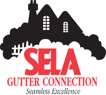Sela Gutter Connection