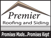 Premier Roofing & Siding Contractors
