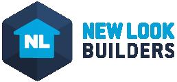 New Look Builders