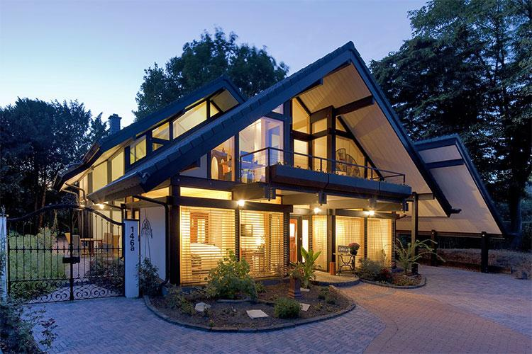 Dream Home 7
