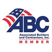 Associated Builders and Contractors Inc. Member