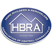 Home Builders & Remodelers Association of Central Connecticut