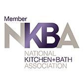 National Kitchen & Bath Association Member