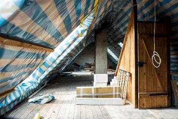 Hiring-A-Restoration-Contractor