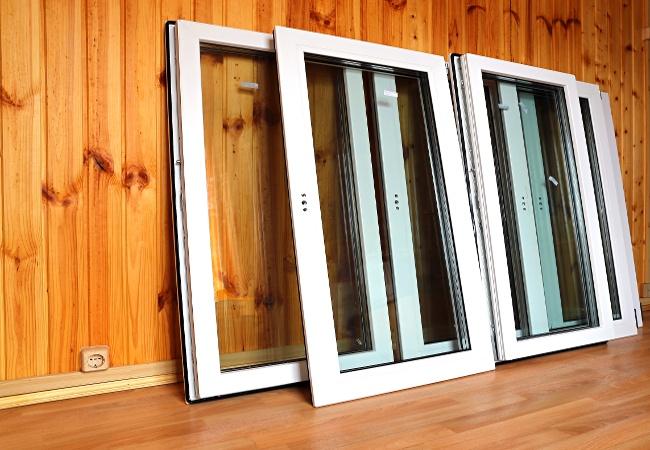 Will New CT Windows Help Cut Heating Costs?