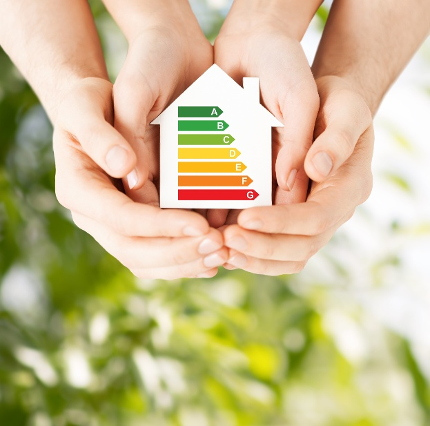 How To Increase Your CT Home's Energy Efficiency