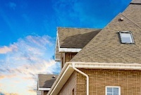 How To Prepare Your Connecticut Roof For The Fall And Winter