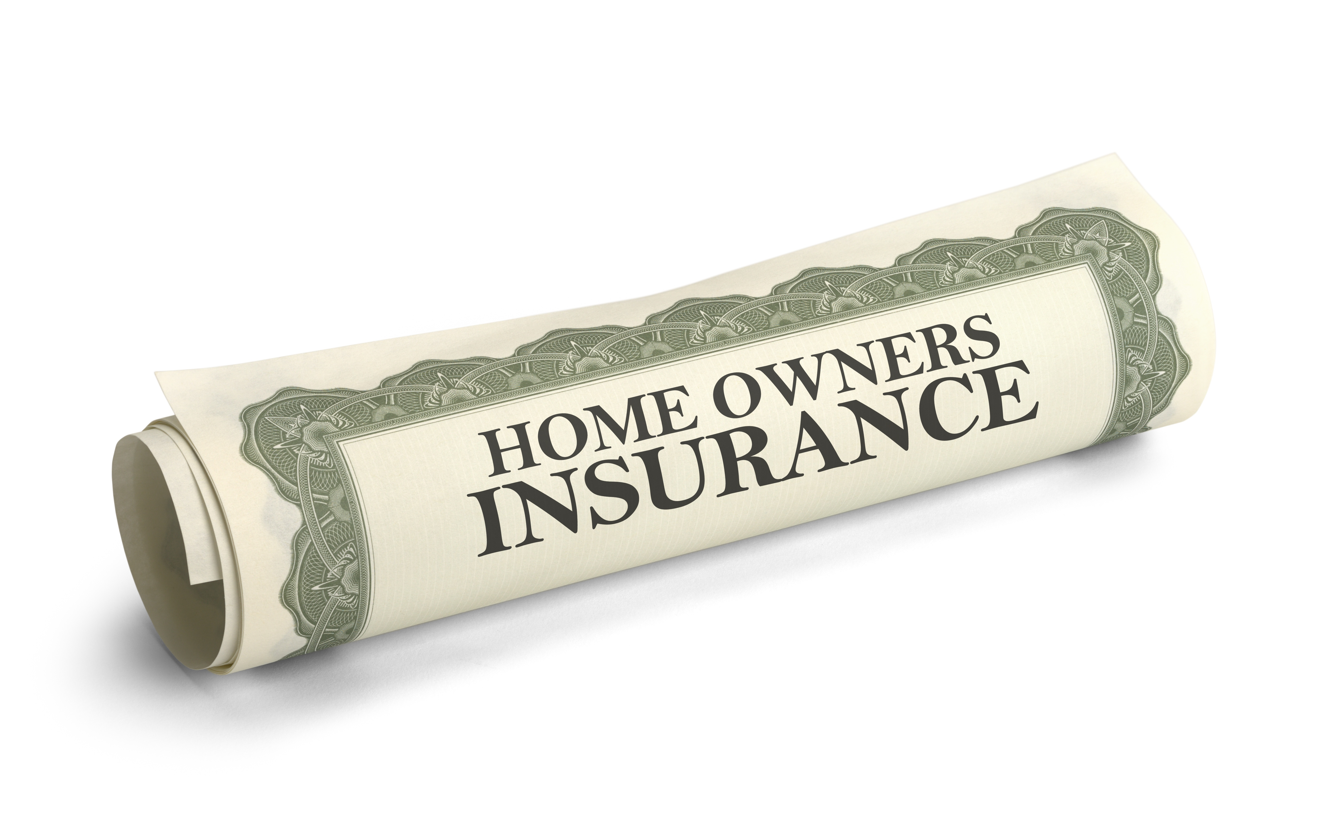 CT Roof Damage: Does Homeowner's Insurance Cover Roof Repair?